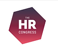 hr-congress-logo.png