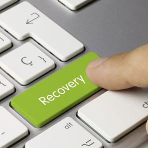 Recovery Mode as the New Normal?