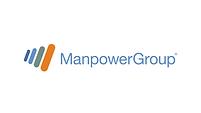 Manpower Group Belgium