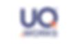 UQworks.png