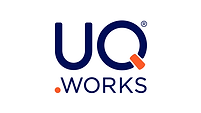 UQ.works