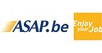 asap_fb_logo.png