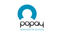 Popay