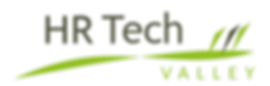 logo_HRTechVALLEY_600ppi.png