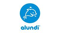 Alundi