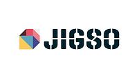 JiGSO