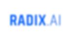 Radix.ai