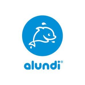 Inclusive working app Alundi attracts Danny Ceunen to become the Integration Manager