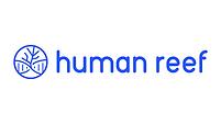 HumanReef