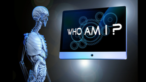 Artificial Intelligence in HR: the Good, the Bad and the Ugly?