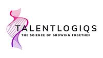 TalentLogiQs