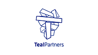 Teal Partners