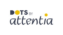 Dots by Attentia