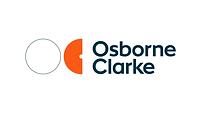 Osborne & Clarke