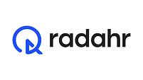 RadaHR