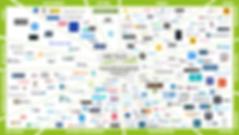 HR Tech Belgian Map v2-1.png