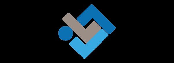 logo HRTV ztekst.png