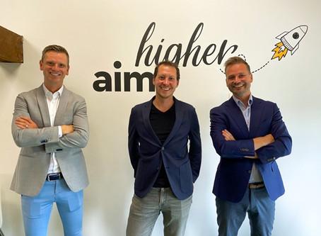 Partnership Jobtoolz & Brockmeyer takes recruitment marketing in Belgium to the next level