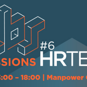 Sourcing HR Tech Startups to pitch on TBS #6 Session HR Tech   Deadline March 24!