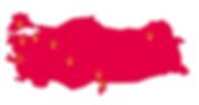 Ekran Resmi 2019-12-23 16.29.53.png