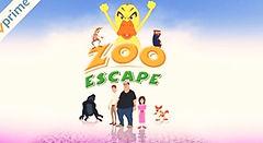 zoo escape .jpeg