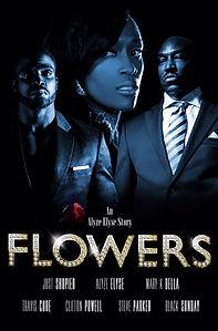 flowers Cover  copy.jpg