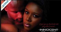 Innocent Movie .jpeg