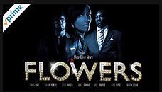 Flowers movie.jpeg