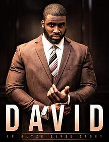 alyze elyse DAVID