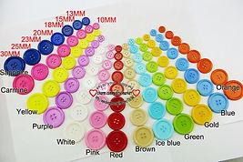 107878-10-mm-30-mm-renkler-boyal-plastik