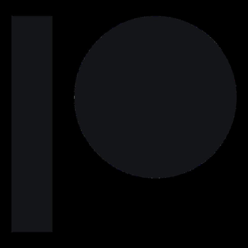 Digital-Patreon-Logo_Black