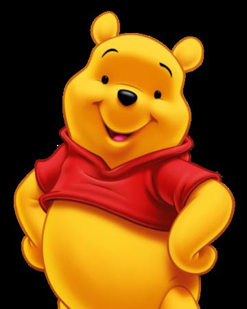 Winnie_the_Pooh.png