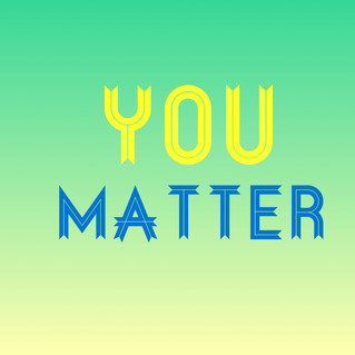 YOU MATTER project