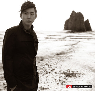 TOP STARS JOIN 3RD WAVE's FIRST ALBUM: Siwon Choi, Van Ness Wu,