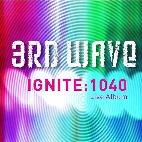 IGNITE:1040