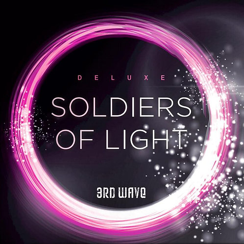 Soldiers of Light Deluxe mp3