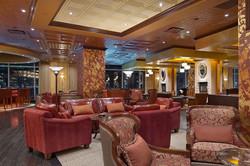 Bally's Lounge 3