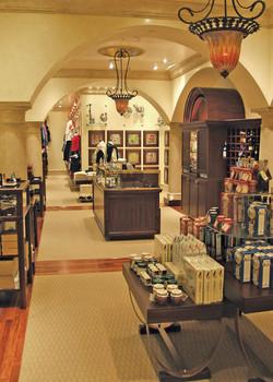 Venezia Gift Shop