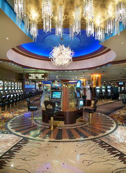Casino Project 5