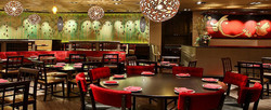 Fu Asian Restaurant