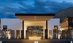 V Hotel 9