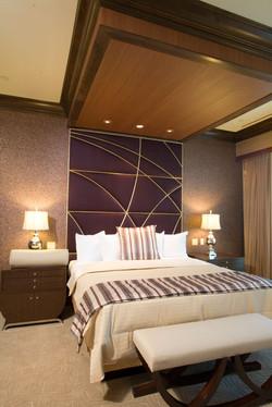 Harrahs Suites 2
