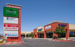 Cactus Retail 1