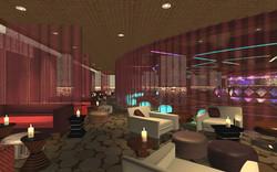 Nightclub San Diego 2