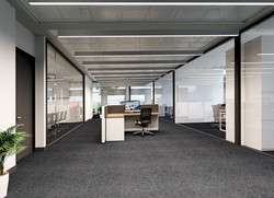 Private offices 2