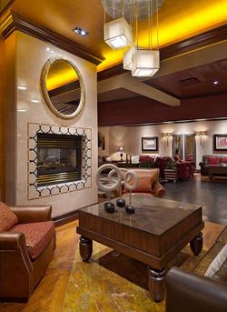 Bally's Lounge 1