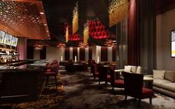 Tropicana Lounge 2