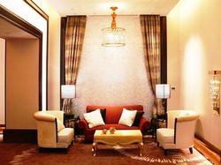 Private Salon 4