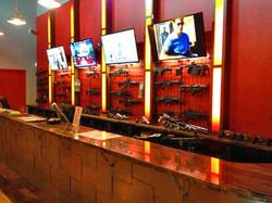 Fun City Gun Club 9