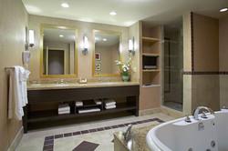 Showboat Suite 11